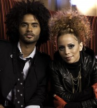 Group 1 Crew: The award-winning urban gospel team overcoming fear
