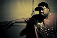 Tedashii: A rapper overcoming tragedy with the help of his supporters