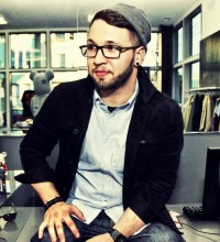 Andy Mineo: Taking the message of Christ crucified into the charts