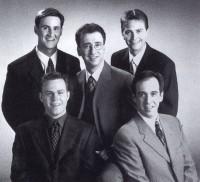 Legacy Five 1999