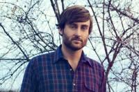 Evan Wickham: The San Diego worship man asking God to make us one