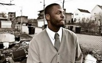 Gemstones: The Chicago rapper On The Road To Glory