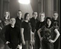 AwakenUs: A Kansas City based band speaking out against human trafficking
