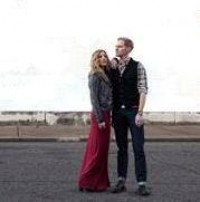 Love & The Outcome: A worldwide road trip inspires a hit single for Canadian couple
