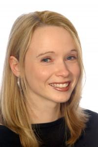 Heather Bellamy