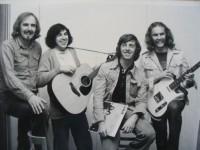 Canaan 1973