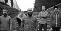 Citizens: Seattle's alternative rock hipsters with a radical brand of worship