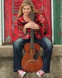 Lisa Weyerhaeuser