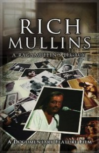 Rich Mullins: The Ragamuffin documentary by director David Leo Schultz