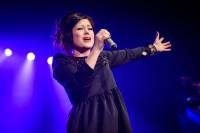 Kari Jobe: The Texas-based singer offering Majestic worship