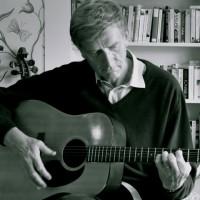 David Preston