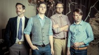Jars Of Clay: Celebrating 20 years of music with '20' album
