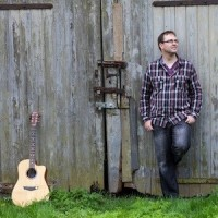 Matt McChlery: A worshipper and modern Christian soldier