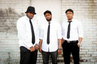 Hostyle Gospel: The Illinois militants called to be servants not hip-hop stars