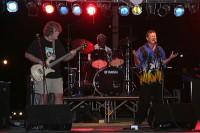 Goodstock 2007