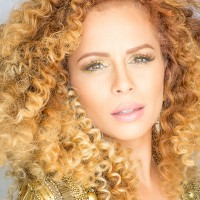 Blanca:  Once a third of Group 1 Crew, now a successful solo