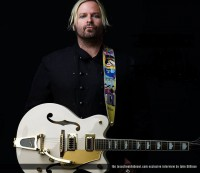 Kevin Max: Christendom's most quixotic artist announces a covers album