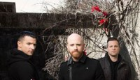 Red: The heavy rock band from Nashville inspiring change