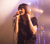 Amanda Cook: Bethel Music's brave voice of prophetic worship