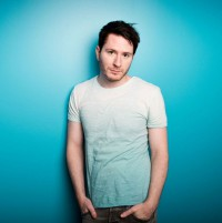 Owl City: Resisting critical barbs and enjoying Tokyo's creative atmosphere
