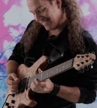 Jeff Scheetz
