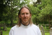 Page 2 of Mindfulness And Christian Spirituality: CR spoke with mindfulness teacher Tim Stead