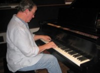 """Jim Radford: A """"late starter"""" offering albums of psalms, hymns and spiritual songs"""