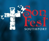 SonFest 2016