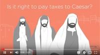 #patriotspaytax video still