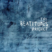 Stuart Garrard: Stewarding a multi-artist CD, book and film in The Beatitudes Project