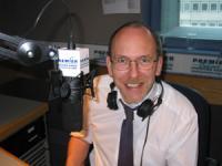 Rick Easter, Premier Radio