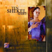 Ten Shekel Shirt: Always Known