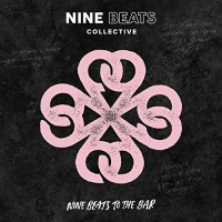 Nine Beats Collective: Musicians from three continents celebrate the Beatitudes