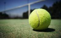 Wimbledon Blues