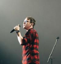 Ministry Exit: Mack Brock leaves Charlotte's Elevation Worship