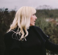 Sophia Dady: The one-time funeral director now pitching into the music mainstream