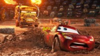 Despicable Me 3/Cars 3