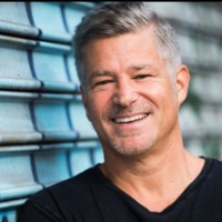 Paul Baloche: A new beginning for the father of US modern worship