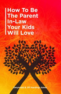 How To Be The Parent-In-Law Your Children Will Love