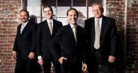 The Blackwood Brothers Quartet