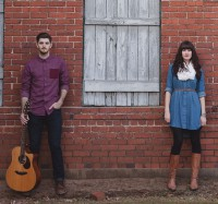 Drakeford: Folk-tinged acoustic pop with a touch of soul