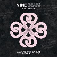 Vinyl Nine Beats