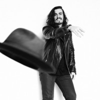 Jordan Feliz:  Feeling Beloved as he plunges into The River