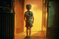 Close Encounters Of The Third Kind (re-release)