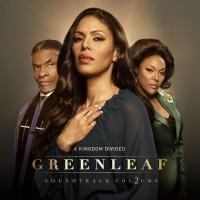 Second Greenleaf Volume