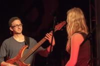 Bass performance