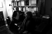 Mavis Staples:  Veteran diva to release 'If All I Was Was Black'
