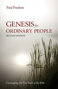 Genesis For Ordinary People