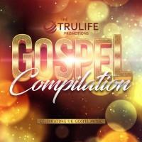 UK Gospel Compilation