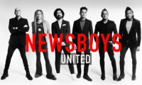 Newsboys:  Peter Furler and Phil Joel re-join the group for Newsboys United Tour